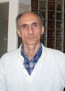 Emanuele 2008 223